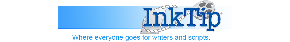 Click here to visit InkTip