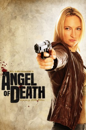 "<a href=""https://www.artemismotionpictures.com/artemis_titles/angel-of-death/"">Angel of Death</a>"