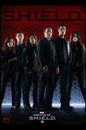 "<a href=""https://www.artemismotionpictures.com/artemis_titles/agents-of-shield/"">Agents of Shield</a>"