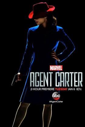 "<a href=""https://www.artemismotionpictures.com/artemis_titles/agent-carter/"">Agent Carter</a>"