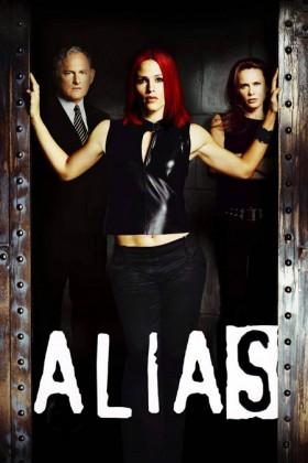 """<a href=""""https://www.artemismotionpictures.com/artemis_titles/alias/"""">Alias</a>"""