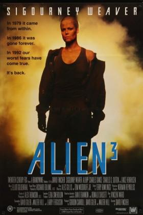 """<a href=""""https://www.artemismotionpictures.com/artemis_titles/alien-3/"""">Alien 3</a>"""