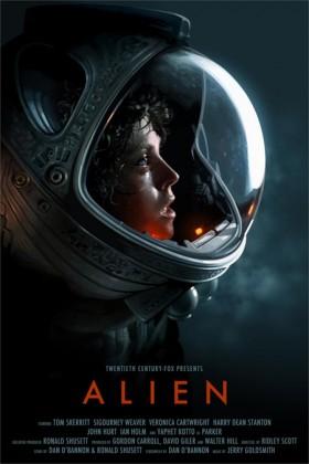 """<a href=""""https://www.artemismotionpictures.com/artemis_titles/alien-1/"""">Alien</a>"""