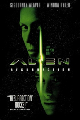 "<a href=""https://www.artemismotionpictures.com/artemis_titles/alien-resurrection/"">Alien: Resurrection</a>"
