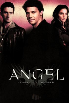 "<a href=""https://www.artemismotionpictures.com/artemis_titles/angel/"">Angel</a>"